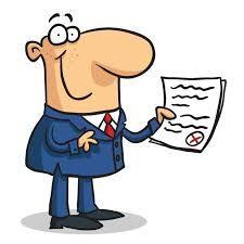 Architecture engineering surat penawaran tender contoh surat offering letter contoh surat penawaran dalam bahasa inggris http altavistaventures Images