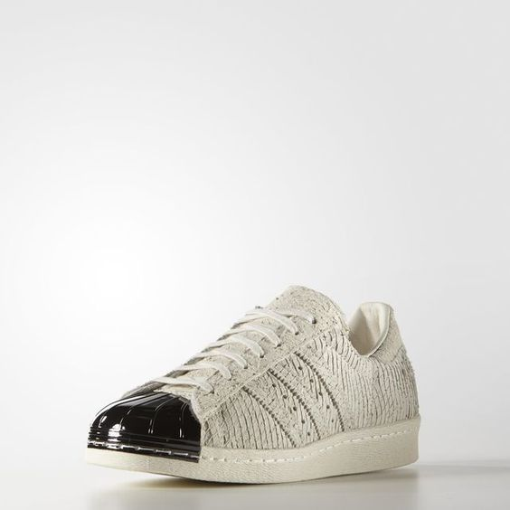 Adidas Superstar Metal Toe Nederland