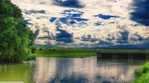 Image from https://hdwallpapers.cat/wallpaper_mirror/armenia_lake_scene_nature_summer_landscape_hd-wallpaper-1810926.jpg.