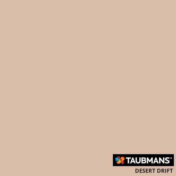 #Taubmanscolour #desertdrift