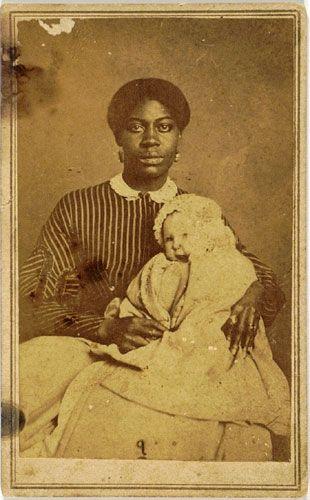 d52ebf3e0c460e60eb2b5c5828abc88c Harriet Tubman Plantation House on anime plantation house, family harriet tubman house, grave harriet tubman house, civil war plantation house, harriet tubman house new york, slavery plantation house,