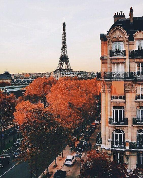 Paris Travel Paris Travel Travel Aesthetic Travel Photography