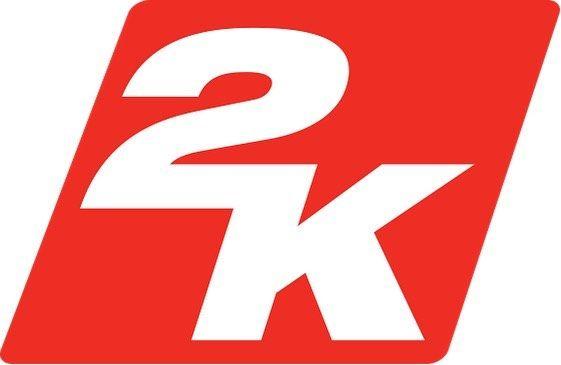 Nba Nba2k16 Nba2k17 Ps4 Xbox Game Logo 2k Games Video Game Development