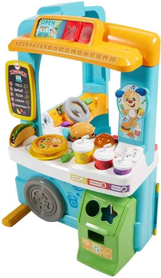 Harrods Uk The World S Leading Luxury Department Store Baby Girl Toys Toddler Toys Little Girl Toys