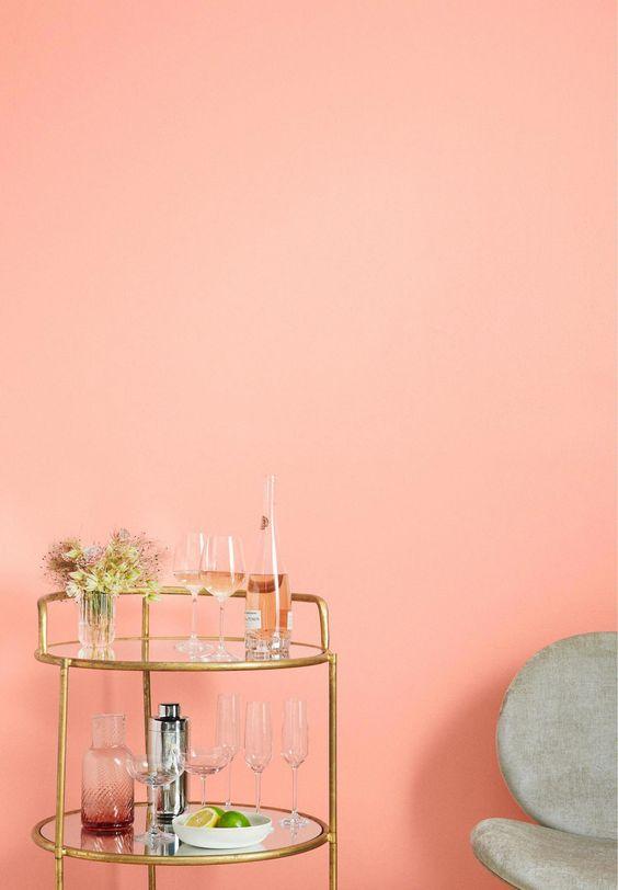 #bedroompaintcolors