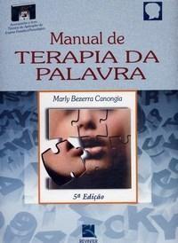Manual de Terapia da Palavra