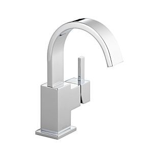 Vero™ Single Handle Lavatory Faucet