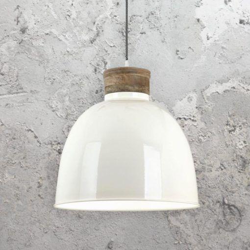 Wooden Metal Pendant Light Cl 36694 Metal Pendant Light Pendant Light Modern Pendant Light