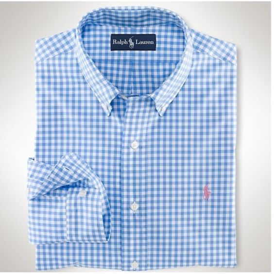 Welcome to our Ralph Lauren Outlet online store. Ralph Lauren Mens Long Sleeve Shirts rl0786