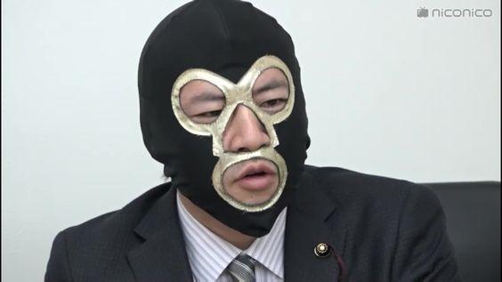 Av女優 横山緑