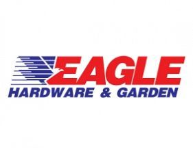 Eagle Hardware & Garden was founded in 1989 as a large format do-it-yourself home improvement store. BVP invested in 1991. The firm went public in 1992 (NASDAQ:EAGL), and was purchased by Lowe's (NYSE: LOW) in 1999.