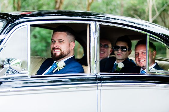 Bicentennial Park Homebush Wedding Photos in Sydney Olympic Park - http://tailoredfitphotography.com/belmore-wedding-photographer/belmore-wedding-photographer-clarence-house-victoria-room/