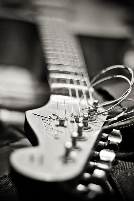 Fender guitars are among the most sturdy ones and I highly recommend it.