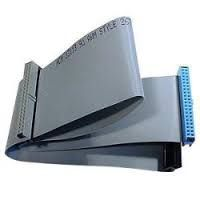 -Bus: En arquitectura de computadores, el bus (o canal) es un sistema digital que transfiere datos entre los componentes de una computadora o entre varias computadoras. Está formado por cables o pistas en un circuito impreso, dispositivos como resistores y condensadores además de circuitos integrados