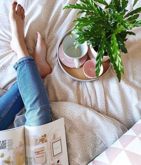 Femme Dekebdovertrek, photo: mijnhuisje_ (Instagram)