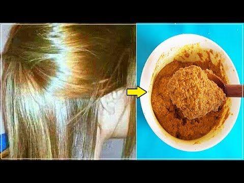 احصلي على شعر اشقر ذهبي بصبغة طبيعية بدون حناء ولا اكسجين من اول استعمال رهيييبة سلسلة العروس Youtube Hair Beauty Youtube Beauty