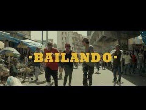 Enrique Iglesias Bailando Espanol With Lyrics Youtube Enrique Iglesias Iglesias Lyrics