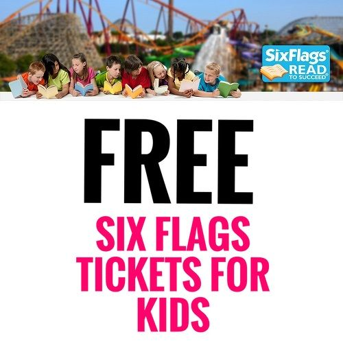 Best Six Flags Coupons 2019 Discounts Online Coupon Codes Printables Cha Ching Queen Six Flags Six Flags Over Texas Six Flags America
