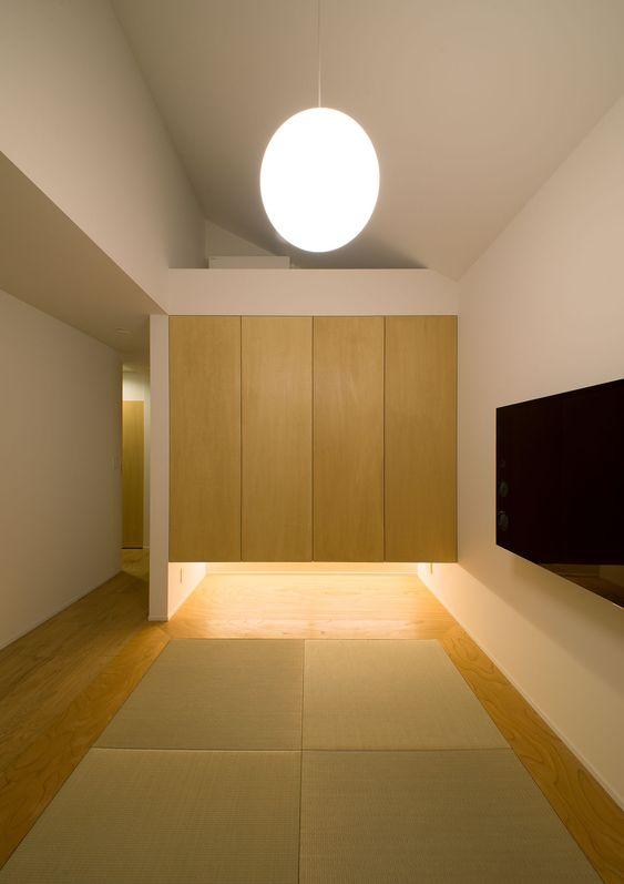 注文住宅 デザイン住宅建築実例 Ldk ハウスデザイン 住宅