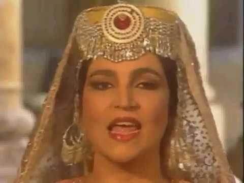 Kashmiri Wedding Song Jkbuzzin Video