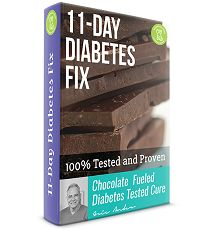Help on writing a paper on diabetes.?