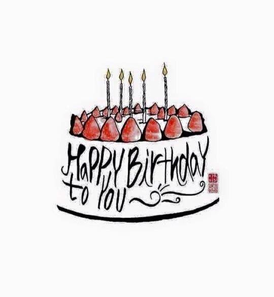Birthday Caketh Birthday Gift Ideas For Him Th Birthday - Words on cake for birthday