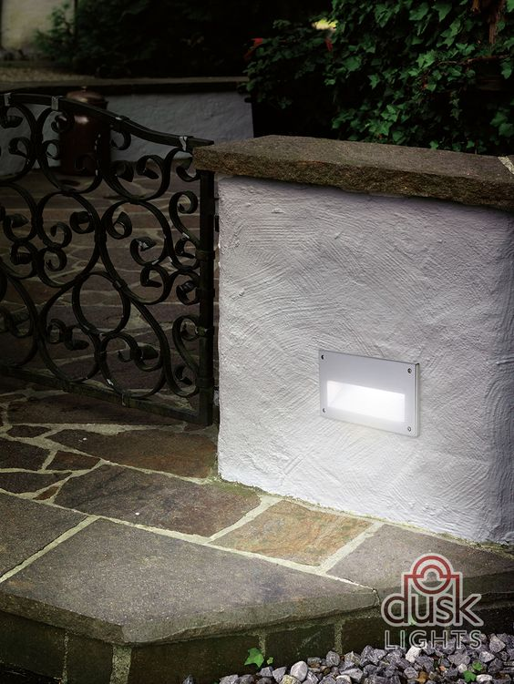 Eglo zimba exterior low level recessed brick wall light eglo eglo zimba exterior low level recessed brick wall light eglo exterior lighting pinterest bricks wall mount and walls aloadofball Image collections