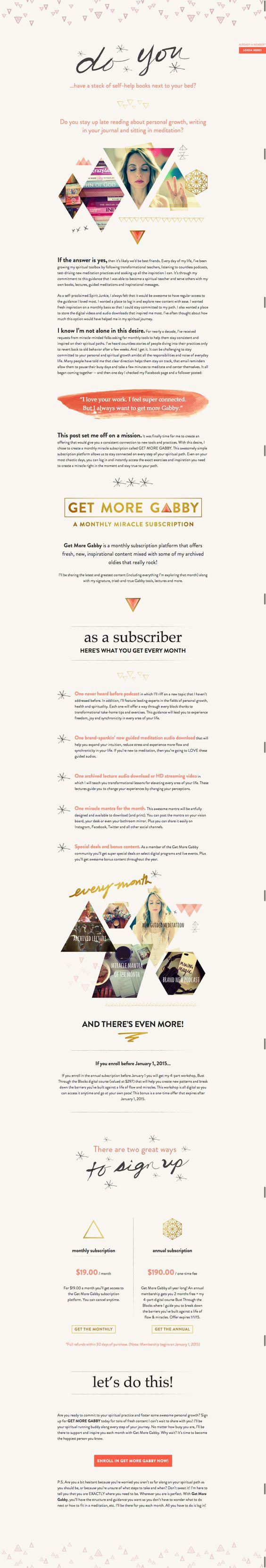 Blog Topics Cream And Design On Pinterest