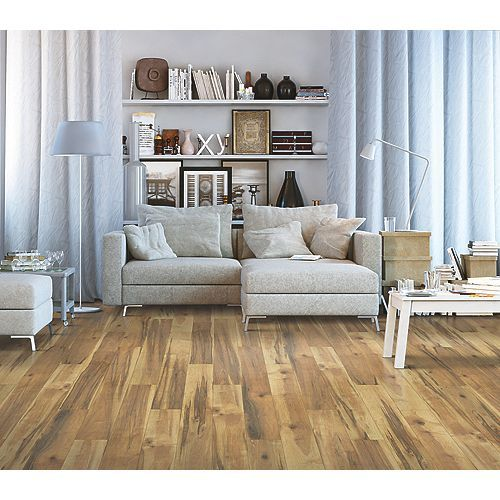 Maple Laminate Flooring Pergo Outlast