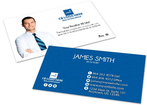 Coldwell Banker Business Cards Coldwell Banker Business Card Printing Printing Business Cards Photography Business Cards Business Card Template