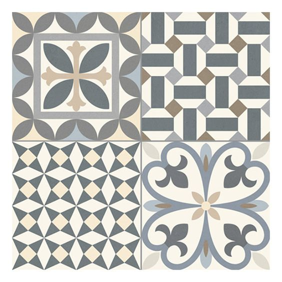 Pavimento 33 15x33 15 Cm Grey Serie Heritage Ref 17376261 Leroy Merlin Diy Carpet Contemporary Rug Tile Patterns