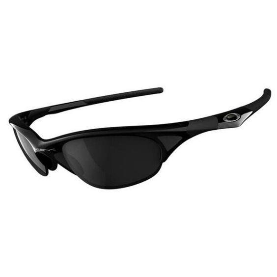 Pin 125889752061980334 Oakley Sunglasses 2016