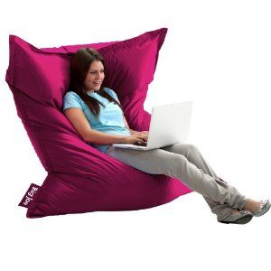 Comfort Research The Original Big Joe with Smart Max Fabric