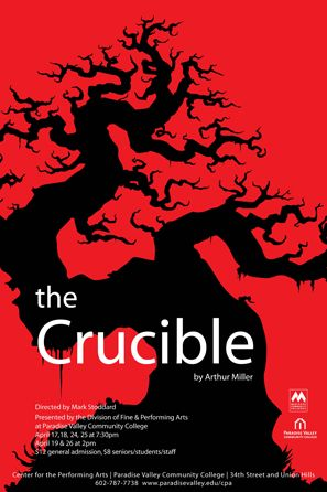 the crucible answer The crucible study guide answer key for only $1390/page order now  describe the first scene of the playa group of ladies dancing and singing in the .