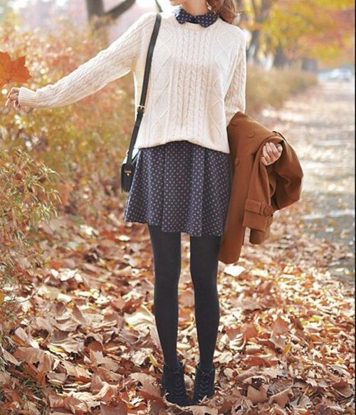 outfits for teenage girl tumblr - Căutare Google
