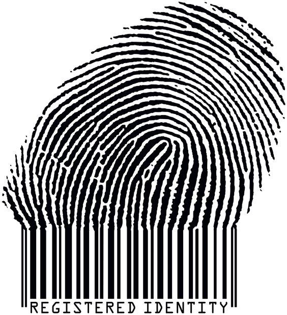 Googles billedresultat for http://fionnualacarolan.files.wordpress.com/2011/03/barcode_fingerprint.jpg