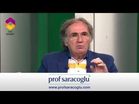 Erkek Tipi Sac Dokulmesi Icin Mucizevi Oneriler Prof Dr
