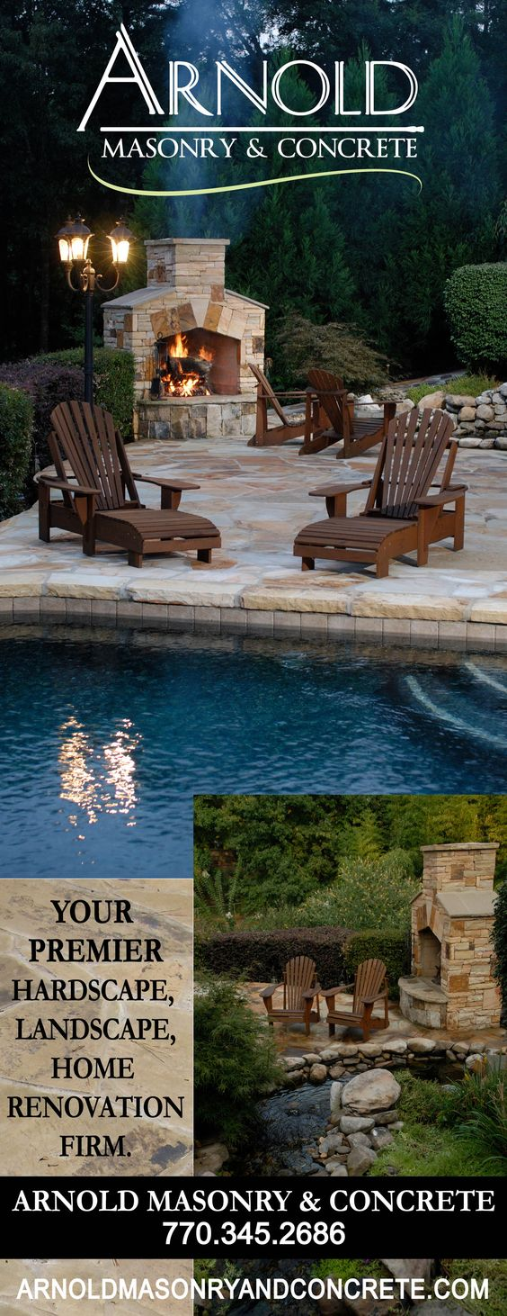 33 best images about atlanta remodeling before and after on