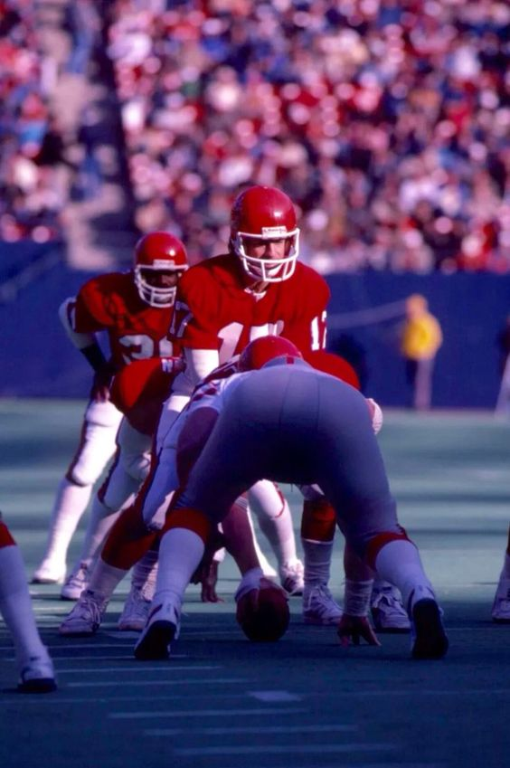 Brian sipe usfl new jersey generals usfl remember pinterest brian sipe usfl new jersey generals usfl remember pinterest football memorabilia and cleveland browns history sciox Gallery