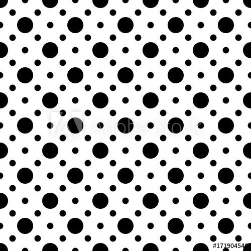 Google Image Result For Https I Dlpng Com Static Png 6028241 Combined Polka Dot Series No2 Seamless Pattern Vector Polka Dots Dots Pattern Polka Dot Pattern
