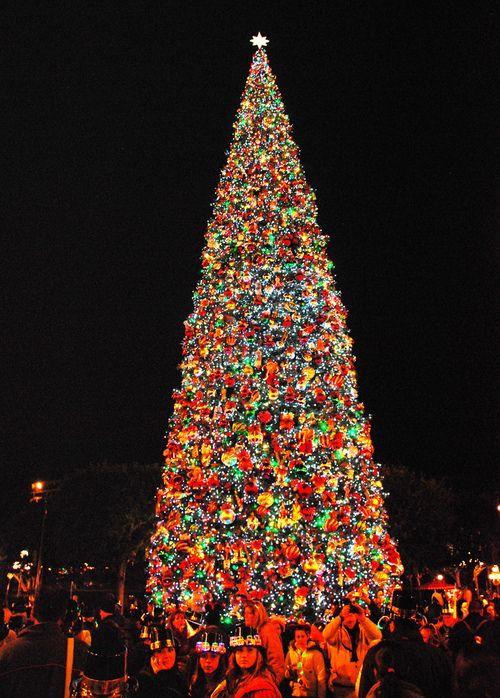 Awesome Weihnachts Beleuchtung Weihnachten Weihnachtsb ume Sch ne Weihnachtsbaum K nstlich Weihnachtswinterszenen Feiertage Weihnachtsb ume Christmas Winter