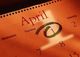 APRIL MOP dikenal dengan April Fools Day dalam bahasa Inggris diperingati setiap tanggal 1 April setiap tahun. Pada hari itu orang dianggap boleh berbohong atau memberi lelucon kepada orang lain tanpa dianggap bersalah. Hari ini ditandai dengan tipu-menipu dan lelucon lainnya terhadap keluarga musuh teman bahkan tetangga dengan tujuan mempermalukan orang-orang yang mudah ditipu. Demikian Keterangan singkat tentang April Mop.  Sumber: republika.co.id  Dalil atas KEHARAMAN  APRIL MOP (Kadzbah…