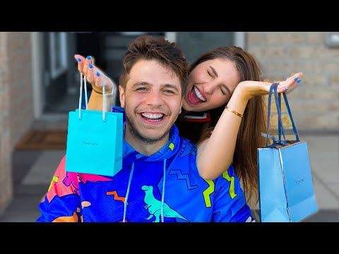 Anasala Family I أنس و أصالة Youtube Top Handle Bag Hermes Birkin Birkin