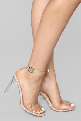 Heels classy, Womens high heels