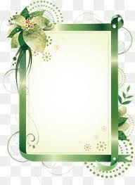 Image Result For Download Gambar Bingkai Undangan Pernikahan Di Word Undangan Pernikahan Undangan Pernikahan Mewah Gambar