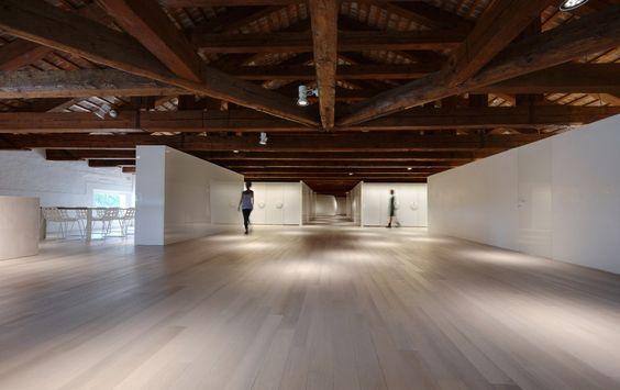 Rubens Luciano / Simone Micheli