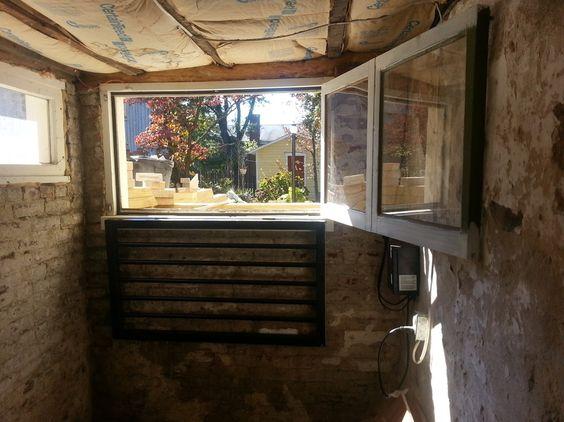 basement windows basements and window on pinterest