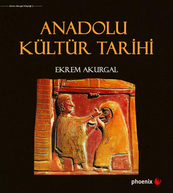 Bu kitapta, Anadolu Uygarlıkları'nın Dünya kültür mirasına katkısını, tarih öncesi dönemlerden ilkçağa kadar olan öyküsünü, kronolojik olarak ve görsellerle desteklenmiş bir biçimde bulacaksınız.