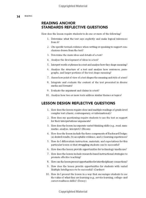 Resume Builder Build a Resume In Minutes with ResumeGenius - manual testing resume