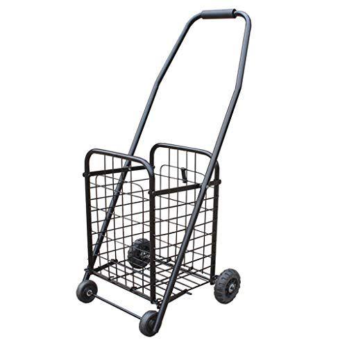 KCHEX/_Luggage Cart